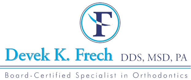 wichita falls orthodontics excellence in orthodontics